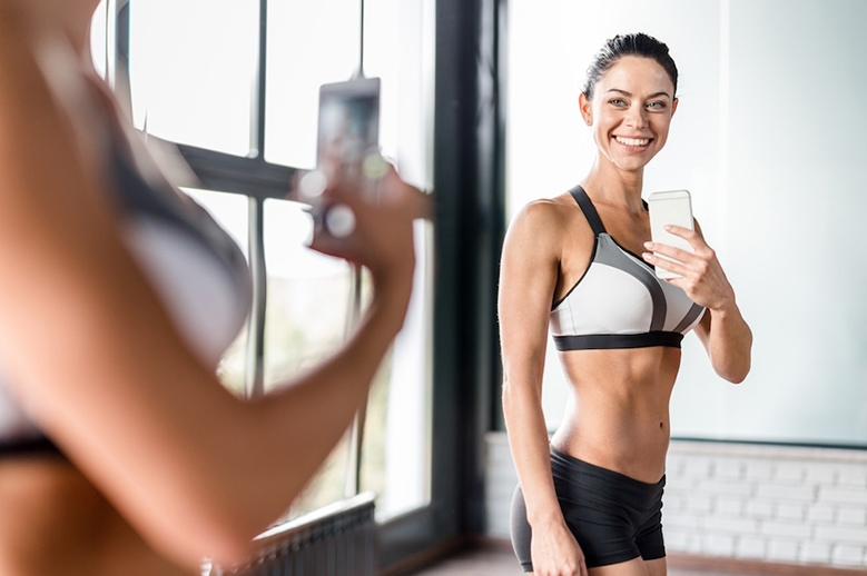 Diet Changes for Weight Loss | Kenzai
