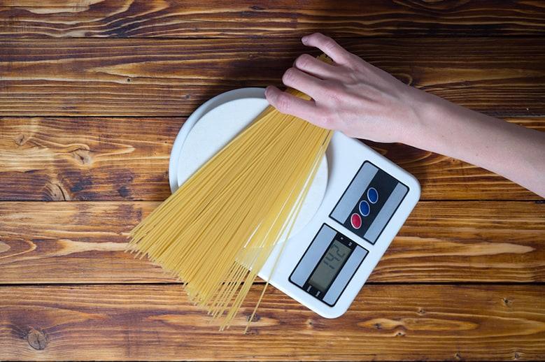 Easy to Follow Diet Plans | Kenzai